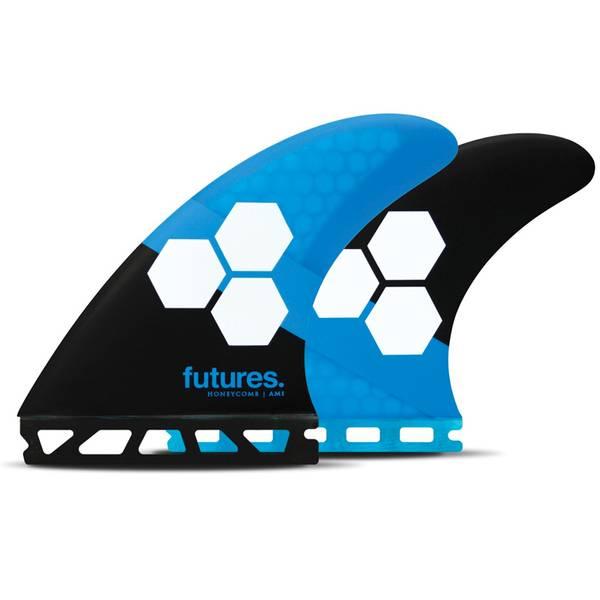 Bilde av Futures AM1 Honeycomb