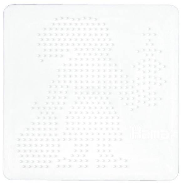 Bilde av Perleplate MIDI, Julenisse