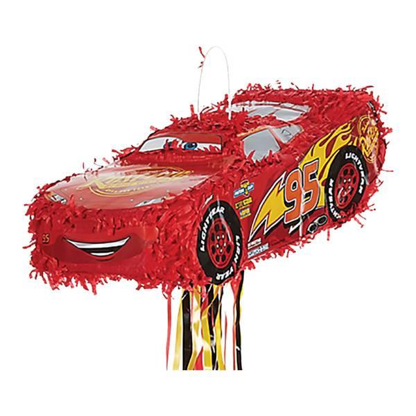 Bilde av Cars, Pinata