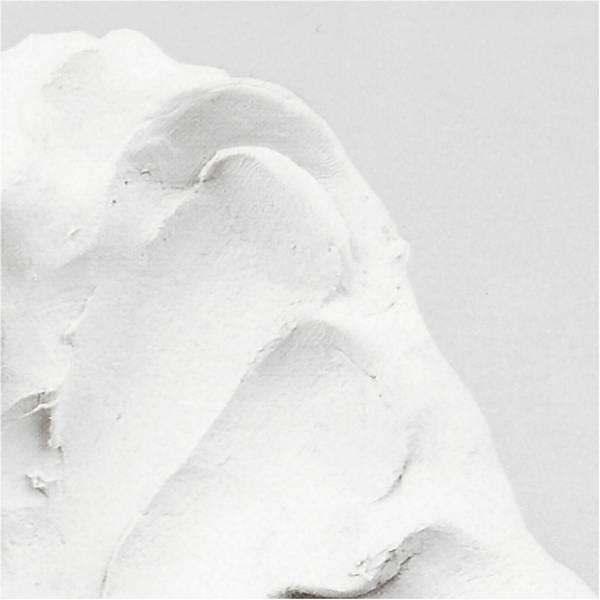 Bilde av Selvherdende leire, lys grå