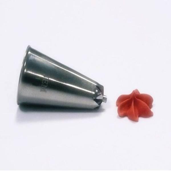 Bilde av JEM Drop Flower Nozzle #106