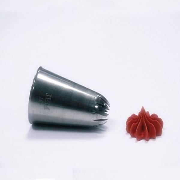 Bilde av JEM Drop Flower Nozzle #1G
