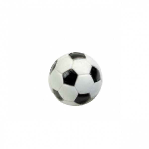 Bilde av Kaketopper- Fotball