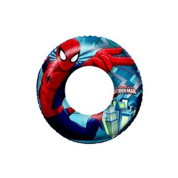 Bilde av Spiderman, Badering, 56 cm