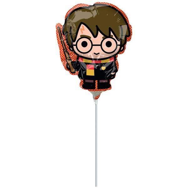 Bilde av Harry Potter Folieballong