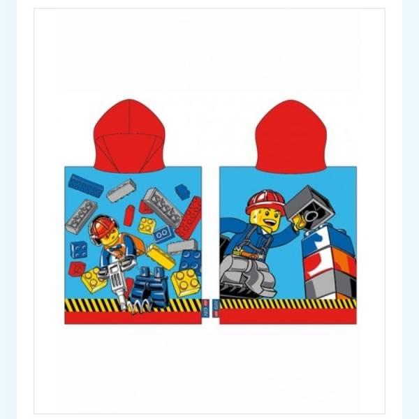 Bilde av LEGO- Badehåndkle