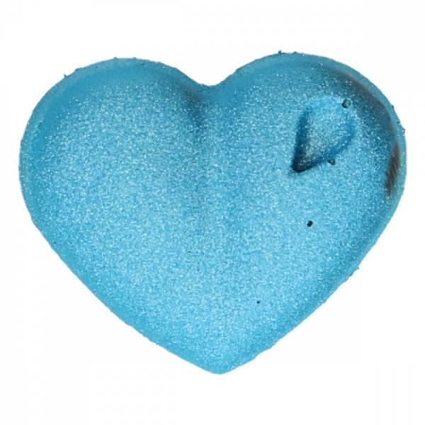 Bilde av FunCakes Funcolours Metallic Spray, himmelblå, 100 ml
