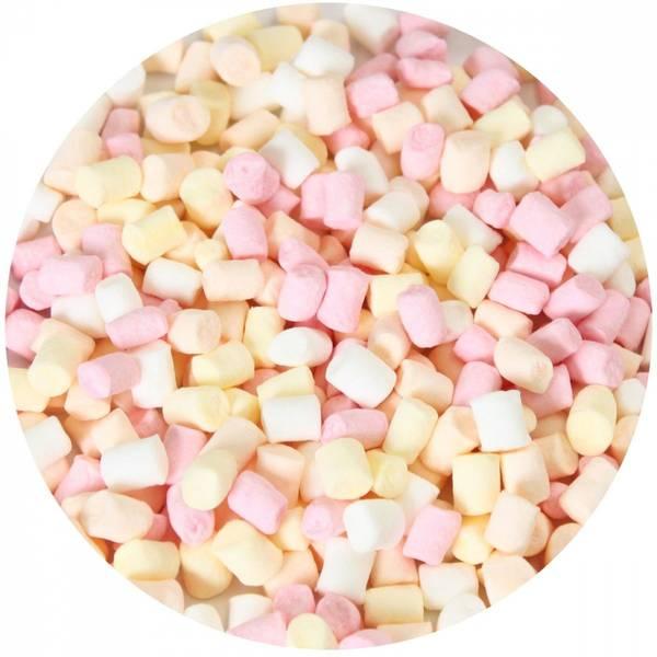 Bilde av FunCakes Micro Marshmallows