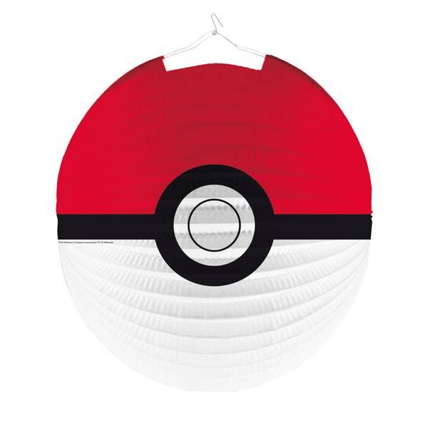 Bilde av Pokemon Lanternelampe