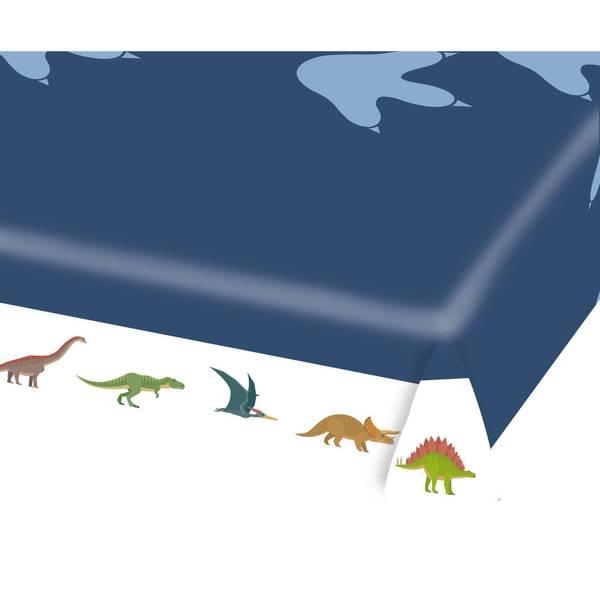 Bilde av Dinosaur Duk 2, 115x175cm