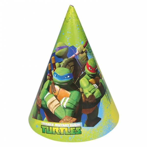 Bilde av Ninja Turtles Hatter