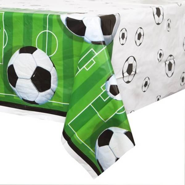 Bilde av Fotball Plastik Duk 4