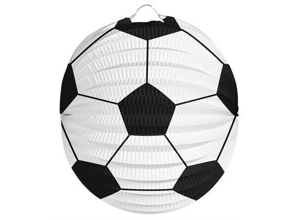 Bilde av Fotball, Lanterne, 1 stk