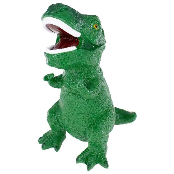 Bilde av Sparebøsse Dinosaur