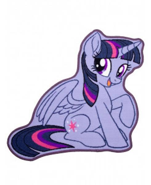 Bilde av My Little Pony Gulvmatte