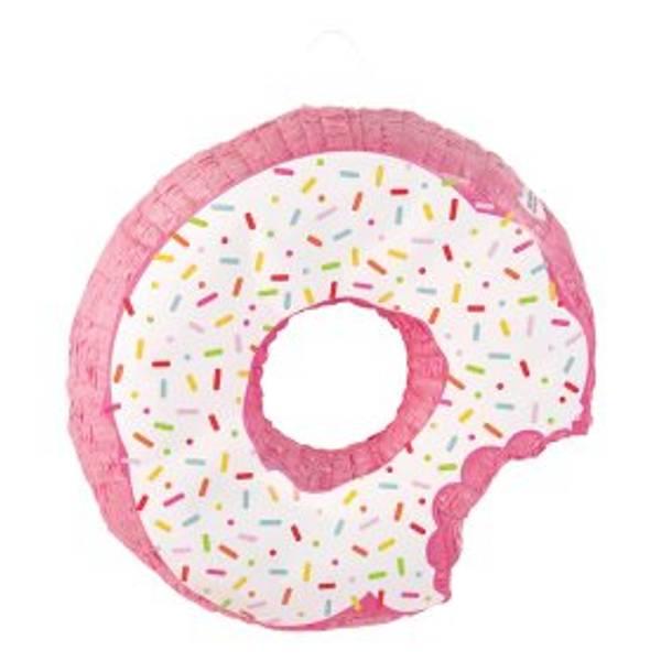 Bilde av Doughnut, Pinata