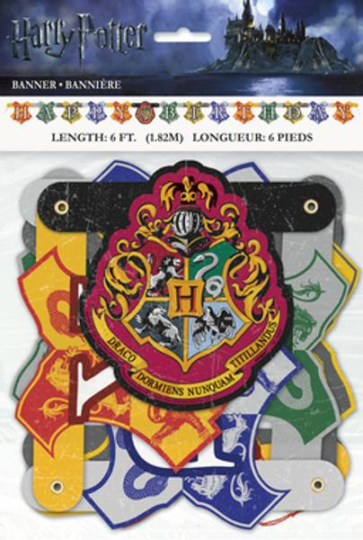 Bilde av Harry Potter