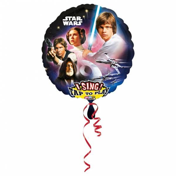 Bilde av Star Wars,