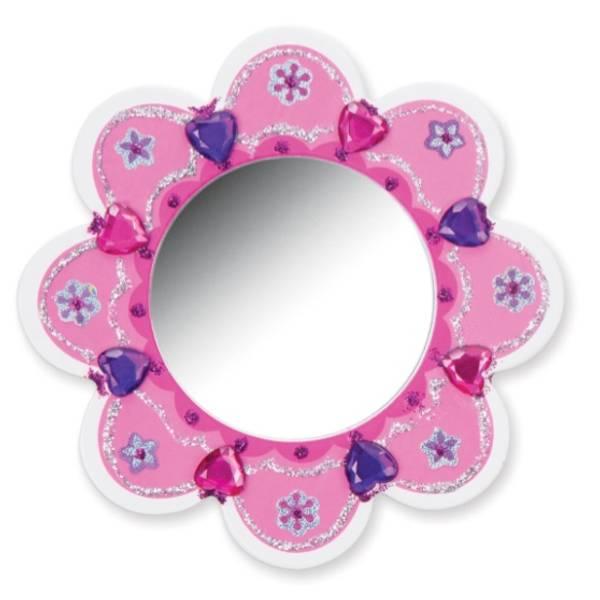 Bilde av DIY sett- Speil