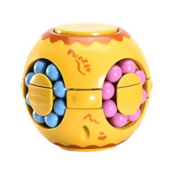 Bilde av Fidget Toy Spinner Puzzle Ball