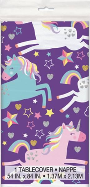 Bilde av Unicorn, Duk