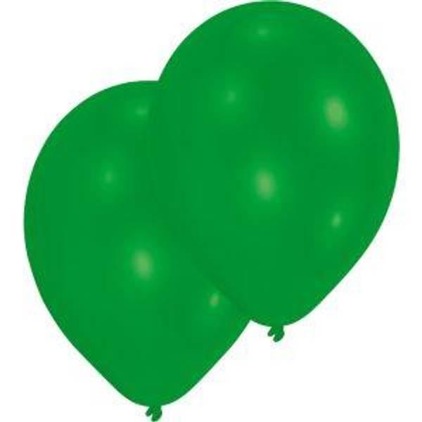 Bilde av Green Ballonger, 27,5 cm