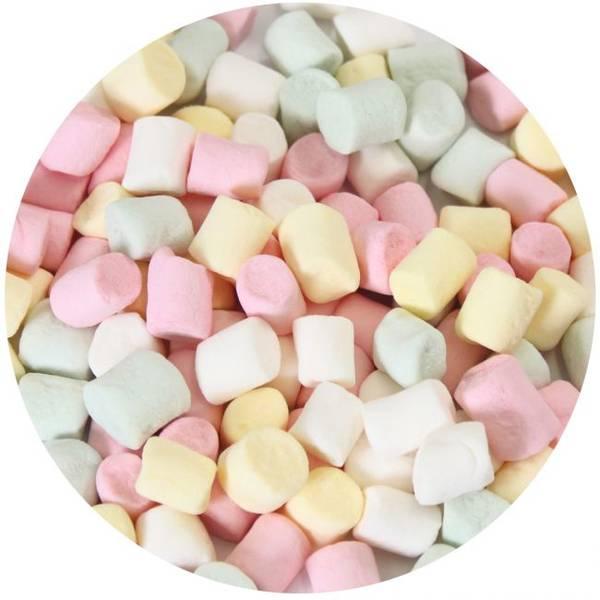 Bilde av FunCakes Mini Marshmallows