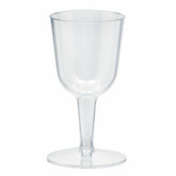 Bilde av Vin glass, 20 stk