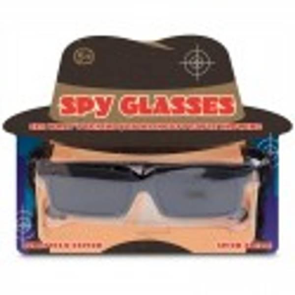 Bilde av Spion Briller