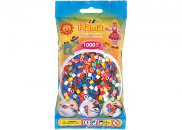Bilde av Hama Midi super 1000s – 00 Mix