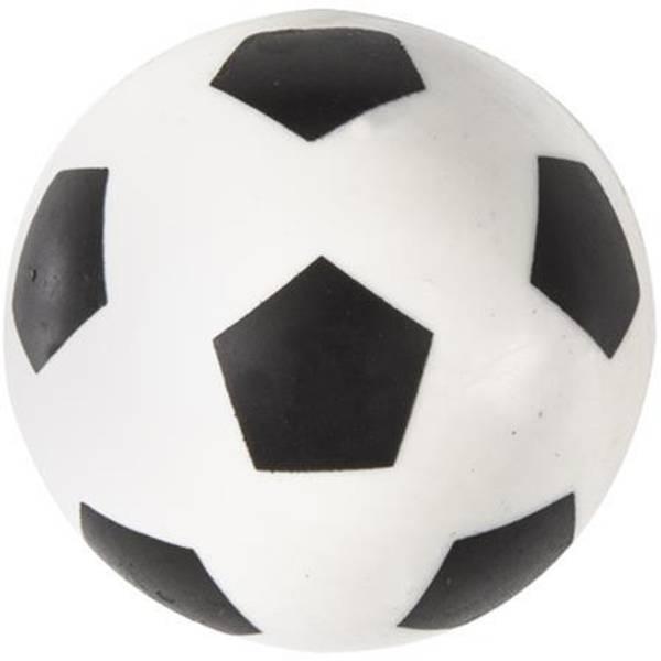 Bilde av Fotball sprettball, 1stk