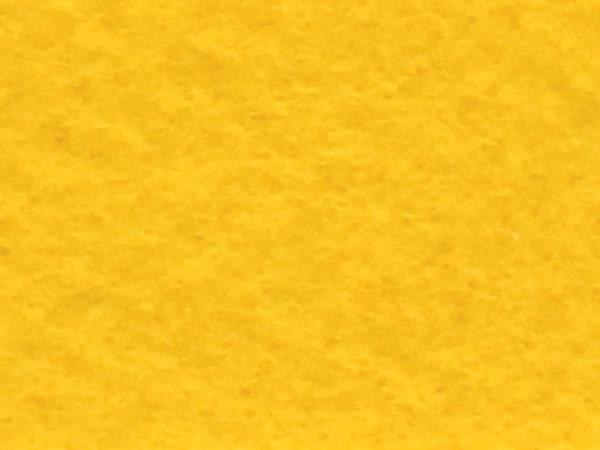 Bilde av  Playcut Filt, Gul, 20x30cm