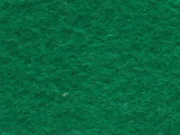 Bilde av  Playcut Filt, Grønn 20x30cm
