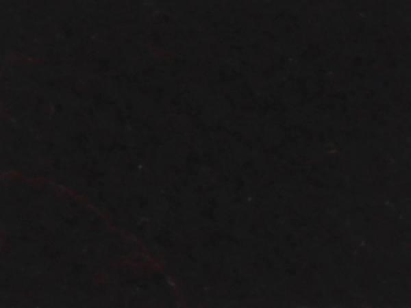 Bilde av  Playcut Filt,Sort 20x30cm
