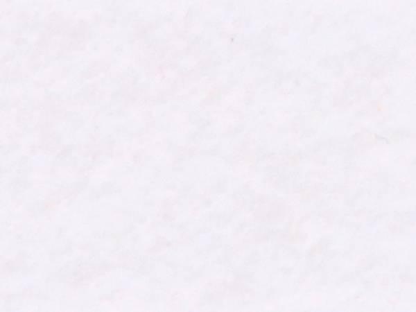 Bilde av  Playcut Filt, Hvit 20x30cm