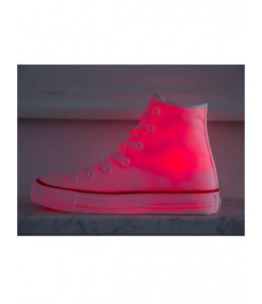 Bilde av Sneaker, LED Lampe