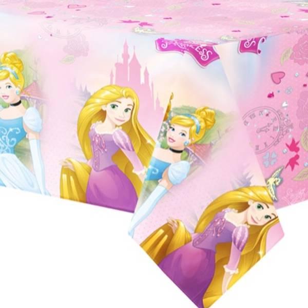 Bilde av Disney Prinsesse, duk