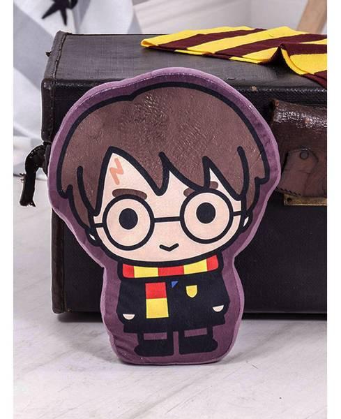 Bilde av Harry Potter, Pute
