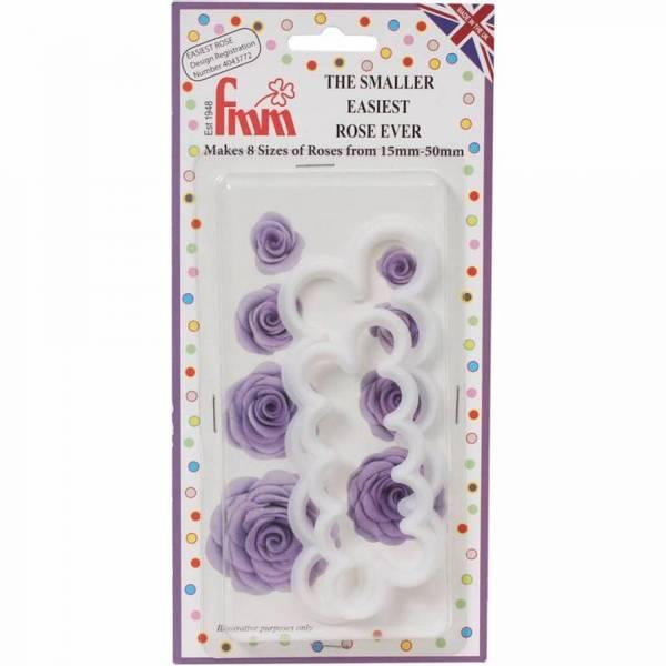 Bilde av Blomster Utstikkere, DIY
