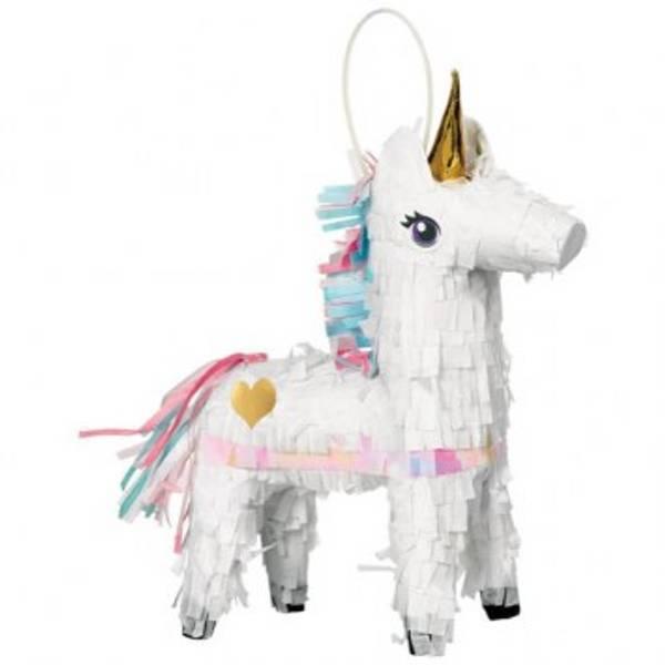 Bilde av Magical Unicorn Mini Pinata