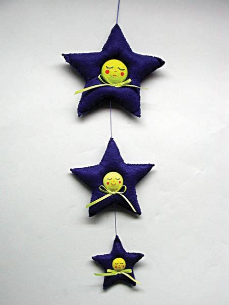 Bilde av Hobbypakke 3 stjerner