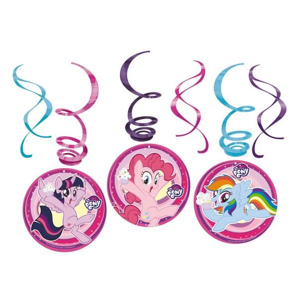 Bilde av My Little Pony, Swirl