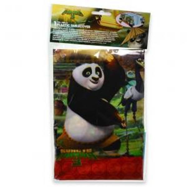 Bilde av Kung Fu Panda Duk