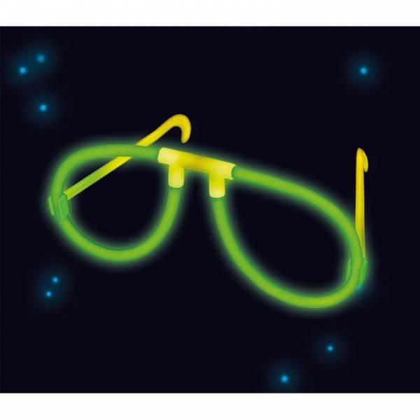 Bilde av Glowstickbriller, 2 stk