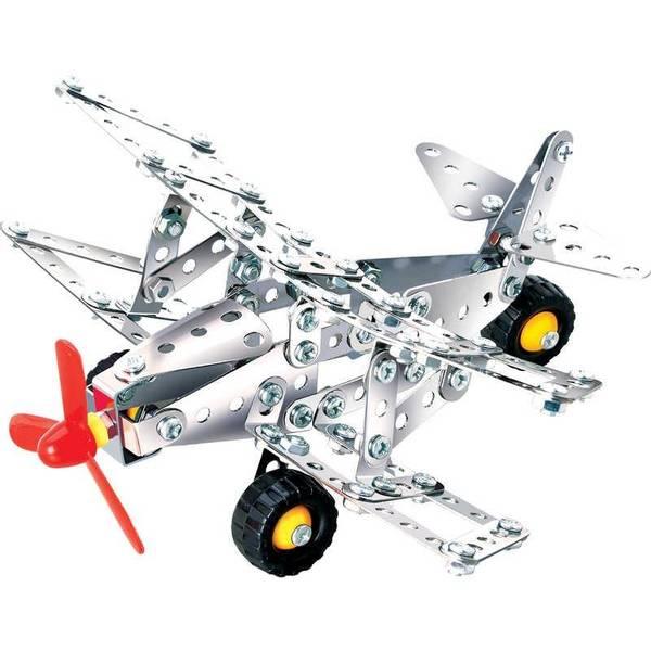 Bilde av Junior Engineer modellsett,Fly