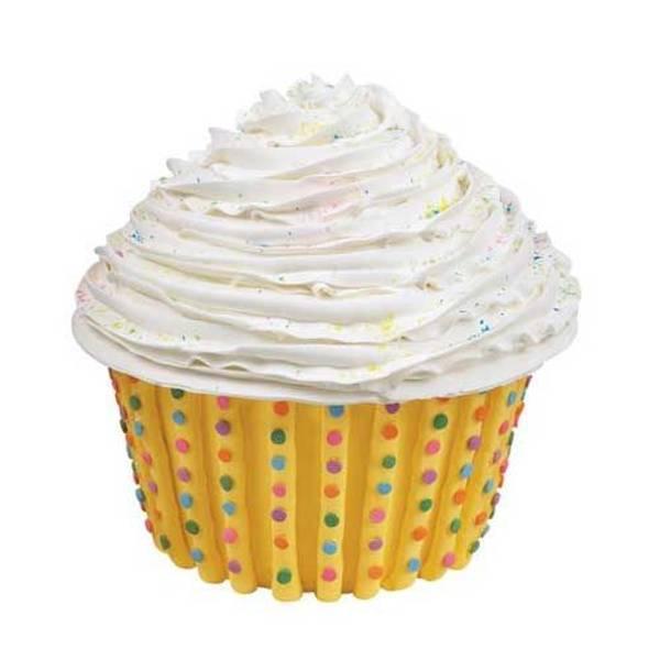 Bilde av Wilton Dimensions Stor Cupcake Kakeform
