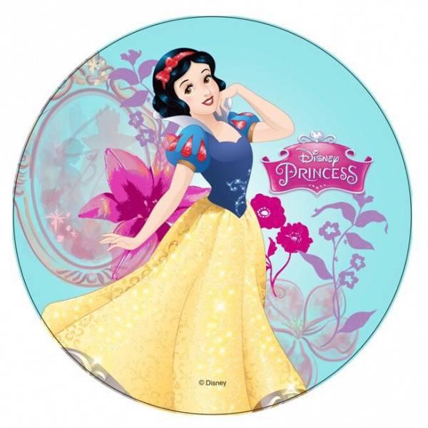 Bilde av Disney Snehvit Kakebilde, 20cm