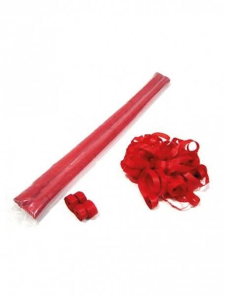 Bilde av Papirremser, Rød, 20 ruller