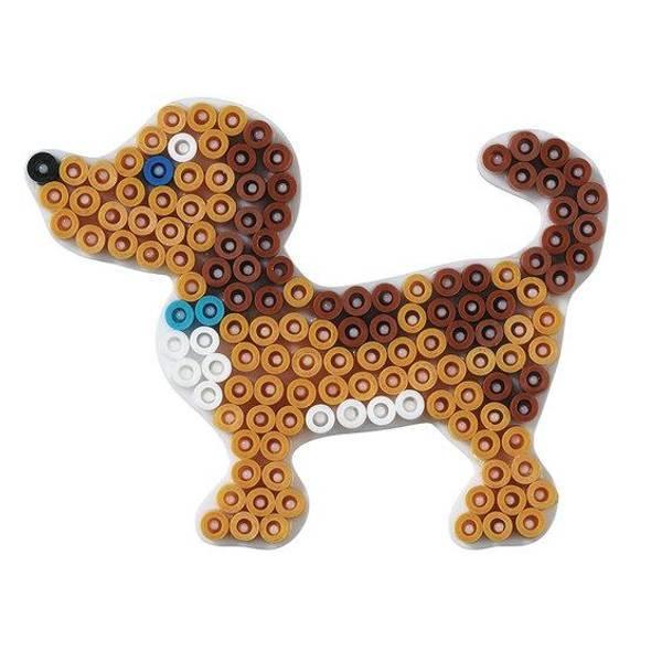 Bilde av Perleplate MAXI– Hund