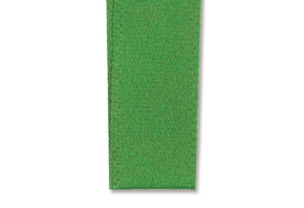 Bilde av Satinbånd 10mm – 89 Grønn – 1meter